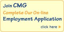 callout_application