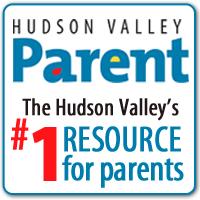 hv-parent