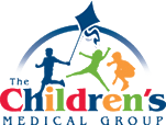 Children's Medical Group