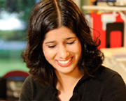 Dr. Sejal Dalwadi - Hopewell Junction, NY Pediatrician