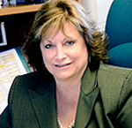 Doreen DeSario - Chief Financial and Information Officer - CMG