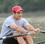 Habert_Rowing_crop
