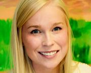 Dr. Carolyn J. Hirschmann - Rhinebeck, NY Pediatrician