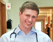 Dr. Michael Kirpan - Poughkeepsie, NY Pediatrician
