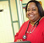 Dr. Oluchi Nwahiwe - Poughkeepsie, NY Pediatrician