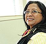 Dr. Puja Singh - Poughkeepsie, NY Pediatrician