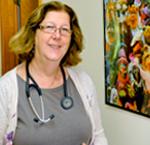 Dr. Arlene Solomon - Modena, NY Pediatrician