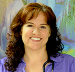 Dr. Christina Verna - Hopewell Junction, NY Pediatrician