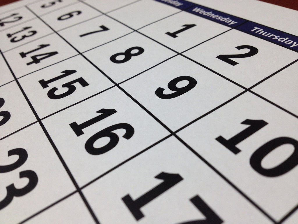 CMG_Calendar_Image