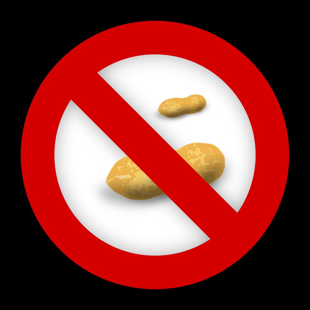 peanutallergy