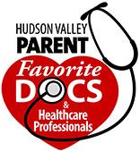 HV_Parent_Favorite_Docs_logo