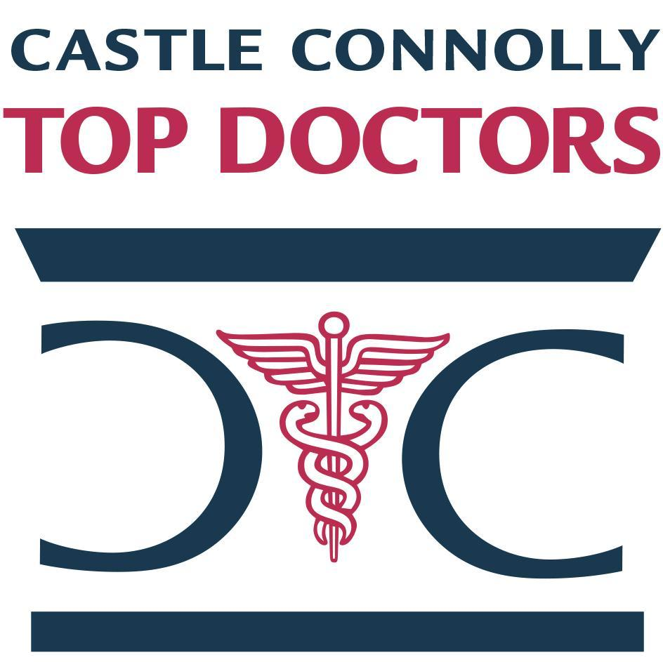 castle-connnolly-top-doctors