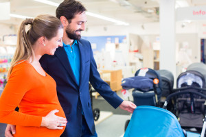Tips_ for_ Buying_ a_ Safe_ Stroller_Childrens_Medical_Group_Poughkeepsie_Pediatrics