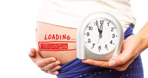 Pregnancy:_ Why _Go_ to_ 39_ weeks_?_Childrens_Medical_Group_Poughkeepsie_Pediatrician