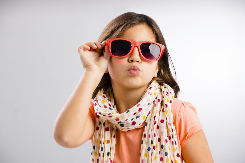 Understanding_ your_ Child's_ Temperament_Childrens_Medical_Group_Poughkeepsie_Pediatrics