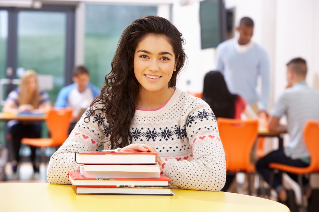 Improving_your_Teen's_Performance_in_School_Childrens_Medical_Group_Poughkeepsie_Pediatrics