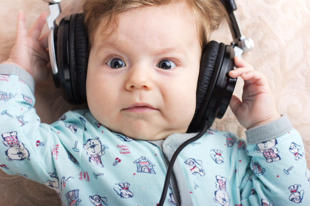 Can_ Infant_ Sleep_ Machines_ Hurt_ Babies'_ Ears?_Childrens_Medical_Group_Poughkeepsie_Pediatrics