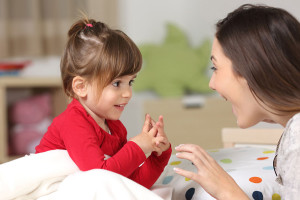 ChildrensMedicalGroup Pediatricians Hudson Valley