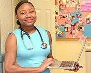 Dr. Kira Lawton - Poughkeepsie, NY Pediatrician