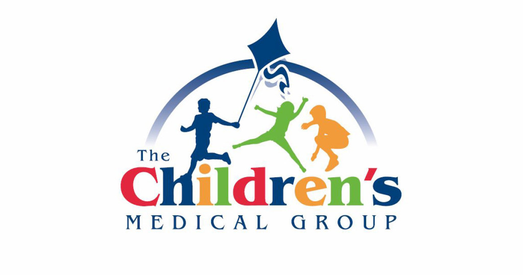 Pediatricians of the Hudson Valley - The Children's Medical Group