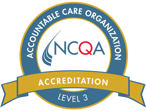 Accountable-Care-Org-Accred-Level-3