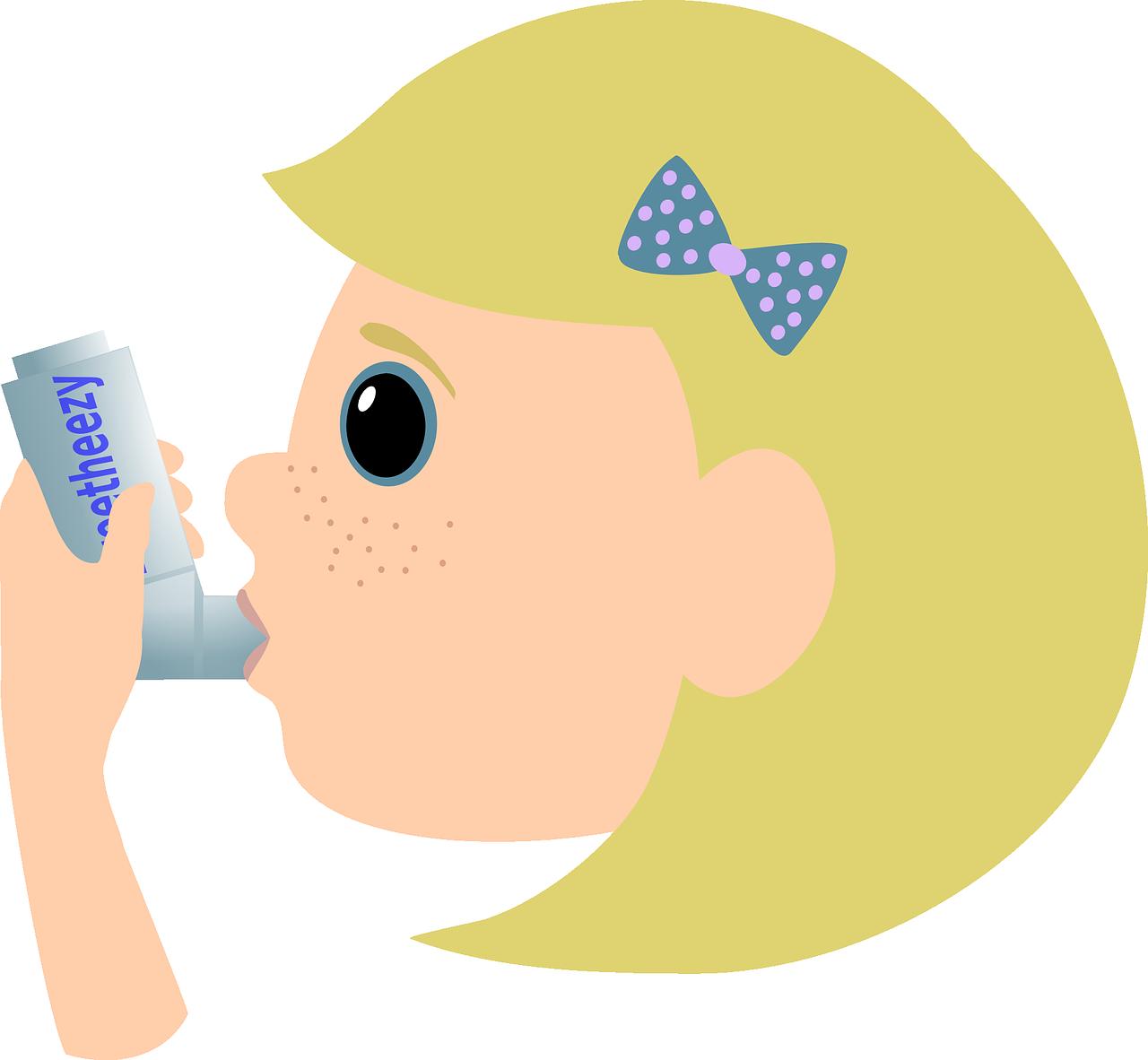 CMG_AsthmaSchool