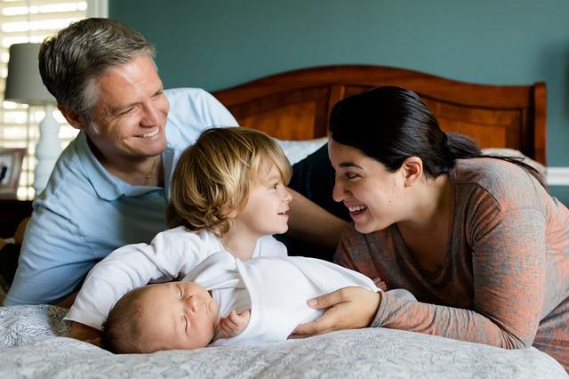 CMG_Family_Newborn