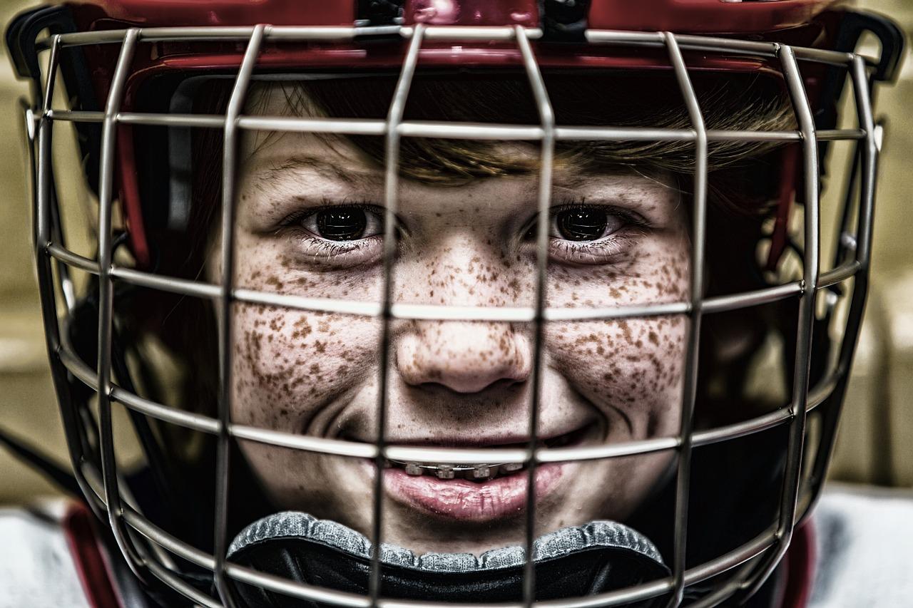 CMG_SportsInjuries1